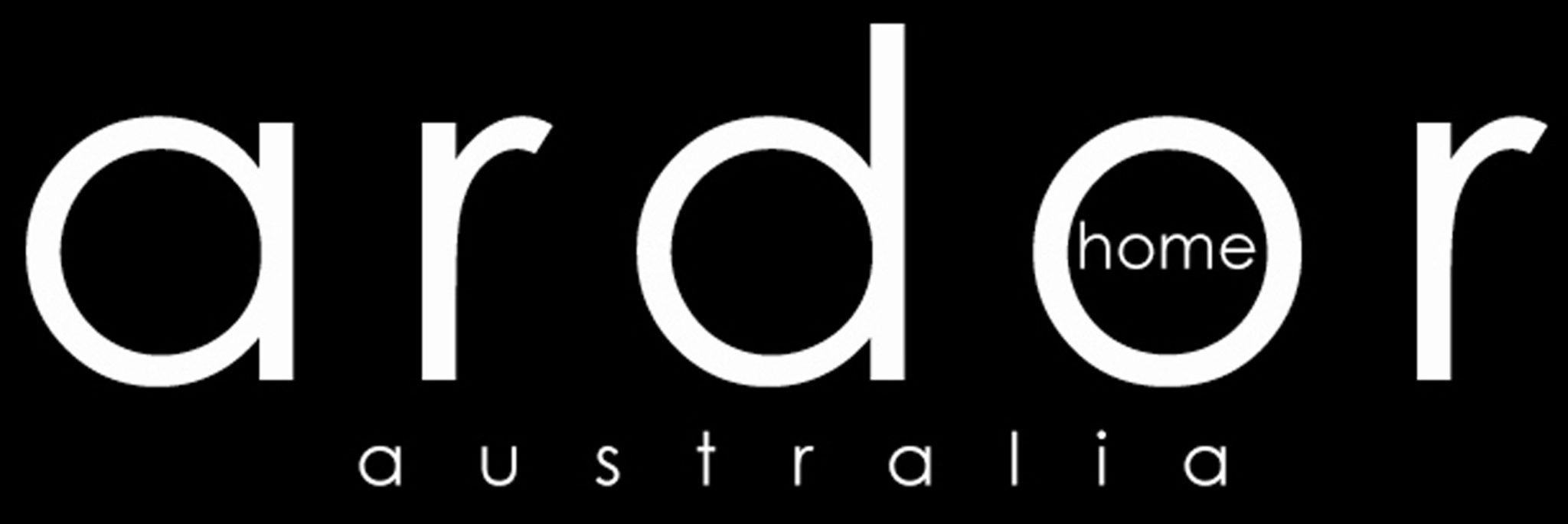 Ardor Home Australia