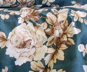 Quilt Cover Sets